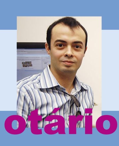 orkut[1]